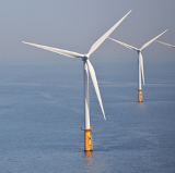 offshore wind farm thumb