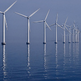 offshore wind federal support