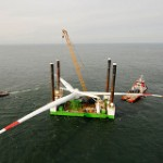 A $1.6 Million Win In America's Second Offshore Wind Energy Lease Auction