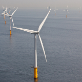 offshore wind state coop thumb