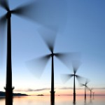 Clean Energy Milestone: Financing Complete On First US Offshore Wind Farm