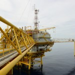 New EU Offshore Drilling Rules Agreed