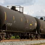 Making Oil-by-Rail Safer