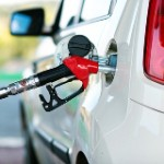 Are You Driving the Right Car for an Oil Crisis?