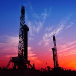 How Will Low Oil Prices Affect Natural Gas?