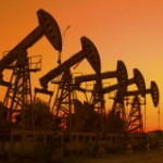 IEA Sees Fundamental Shifts in the Current Oil Price Drop