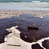 oil spill benefits thumb