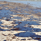 oil spill climate change thumb
