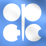 opec washed up thumb
