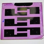 Energy Innovation: Low Cost Solar Cell Assembles Itself