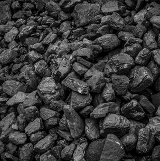 overseas coal project regulation thumb