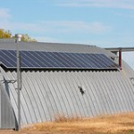 Iowa Ruling Shows the Way to Third-Party Solar Without Legislation