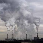 Biggest and Smartest Corporations Already Accounting for Carbon Pollution in Business Plans