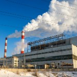 Power Over Pollution: How Legal Enforceability Will Drive Implementation of EPA's Power Plant Rule