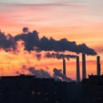 Europe Loses Billions in Badly Sited Renewable Power Plants