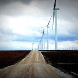 record-wind-energy-projects-300x201