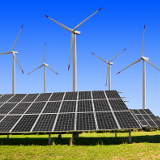 renewable energy price drop thumb