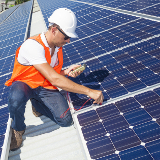 renewable energy projects thumb