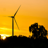renewable energy targets thumb
