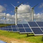 The Renewable Energy Reality Check