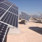 renewable-energy-projection-solar-array-300x225