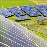 renewables goals thumb
