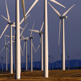 renewables outpace fossil fuels
