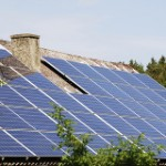 Arizona Public Service Enters the Rooftop Solar Business: Good for Installers or a Trojan Horse?