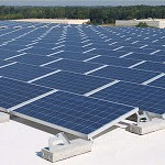 Solar Energy: As Germany Goes, So Goes Vermont?