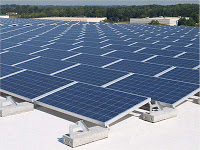 Feed-In Tariff Sets Up Japanese Solar For Growth Are Solar Subsidizers
