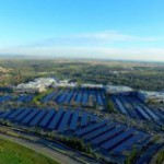 New NREL Study:Prodigious PotentialFor Rooftop PV In U.S.