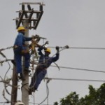 Are We Too Fixated on Rural Electrification?