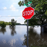 safer flood insurance