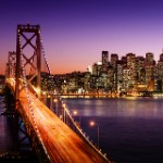 San Francisco: It's Time Not Just to Divest, But Reinvest