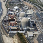 Cost of Closing San Onofre Nuclear Plant: 13.6 Billion