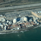 san onofre too big to fail