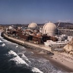 San Onofre Nuclear Energy Station Shutting Down