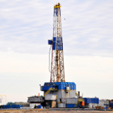 shale gas bust thumb