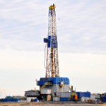 Yes, It's Possible to Value Environmental Impacts from Shale Gas Production