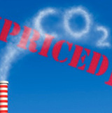 shell impose carbon tax
