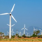 Is the Wind Energy Tax Credit About to Expire for Good?