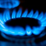 Will Natural Gas Generation Slow Progress on Climate and Renewables?