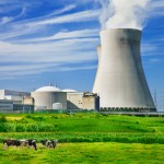 No Climate Solution Without Nuclear, Experts Say