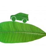 Green-Tinted Glasses: Electric Vehicles and Renewable Energy