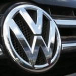 What the Congressional Hearing on Volkswagen Missed
