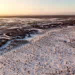 Thawing of Siberian Permafrost Could Speed Up Cimate Change