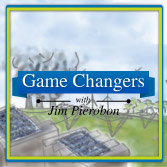 Game Changers column badge