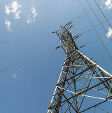smart grid predictions thumb