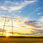 How Carbon Reduction and Smart Grid Work Together