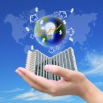 Smart Cities: The Next Big Thing in Energy?